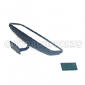 FORD FIESTA MK4 & 5 MODELS FROM 1995 TO 2002 STICK ON INTERIOR REAR VIEW MIRROR